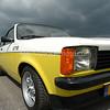 Opel Kadett_1046