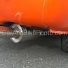 Opel Kadett_1106