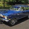 Opel kadett caravan_2789