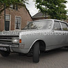 Opel record_2517