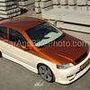 Opel astra_5647