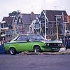 Opel Manta GTE 340