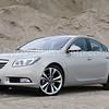 Opel Insginia (09)_1141