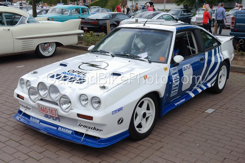 Opel_5821