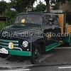 Opel blitz_2804