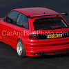 Opel Astra_0107