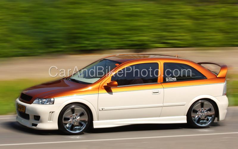 Opel astra_5724