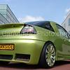 Opel Tigra_3253