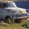 Opel 987