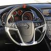 Opel prototype_1472