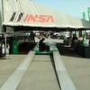 IMSA Inspection