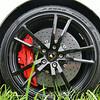 """Lamborghini ..Pirelli""""s"""