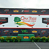 """The Oak Tree Grand Prix under the """"new"""" IMSA banner with the  Tudor Championship event featuring the GT Le Mans and GT Daytona classes."""
