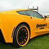 Corvette Racing.