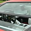 Just a peek. Lamborghini Countach.