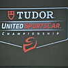 This event opens a new chapter in 2014 with the debut of the TUDOR United SportsCat Championship. 3.27-mile, 17-turn, Virginia International Raceway, where the speed, elevation changes and variety of coners reward a smooth, clean racing line and consistent handling.