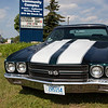 ON, Caledon Day - Cruise In-06152013-165623(f).jpg