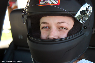 Brittany Morlewski