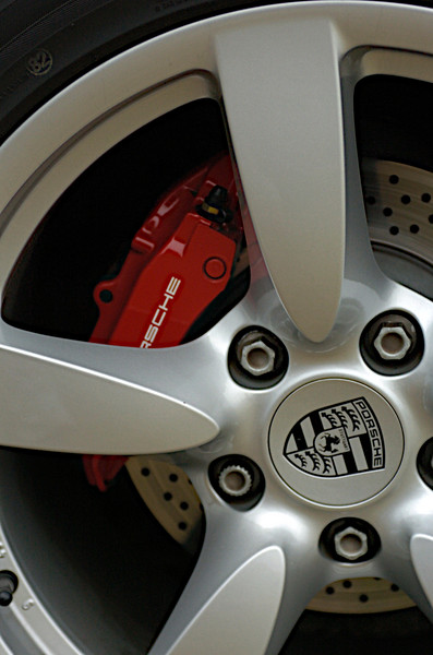 ORPCA AUTOX 2 9162007 15