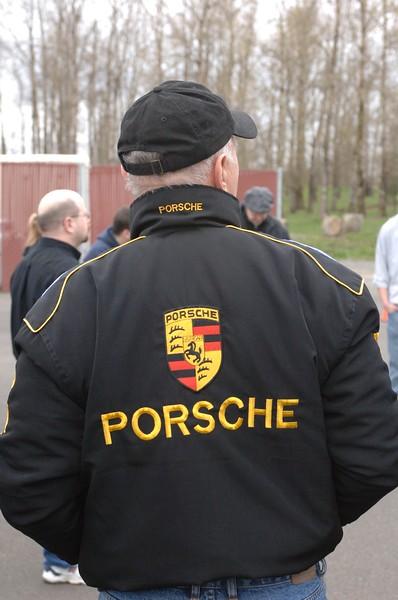 ORPCA DSC Autocross 31807 26