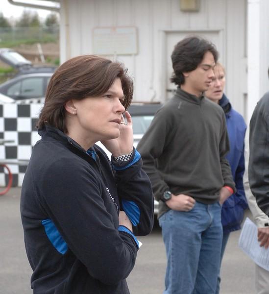 ORPCA DSC Autocross 31807 28