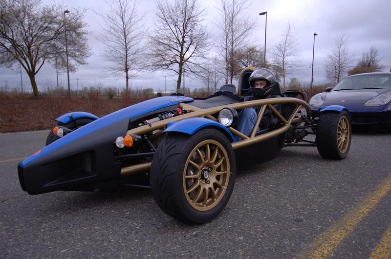 ORPCA DSC Autocross 31807 8