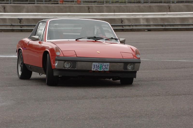 ORPCA DSC Autocross 31807 37
