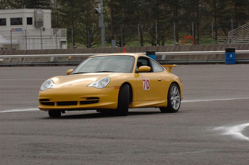 ORPCA DSC Autocross 31807 41