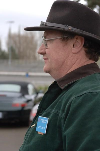 ORPCA DSC Autocross 31807 24