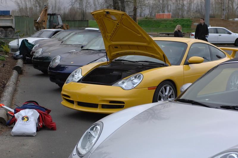 ORPCA DSC Autocross 31807 19
