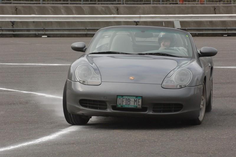 ORPCA DSC Autocross 31807 46