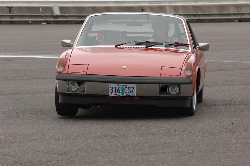 ORPCA DSC Autocross 31807 38