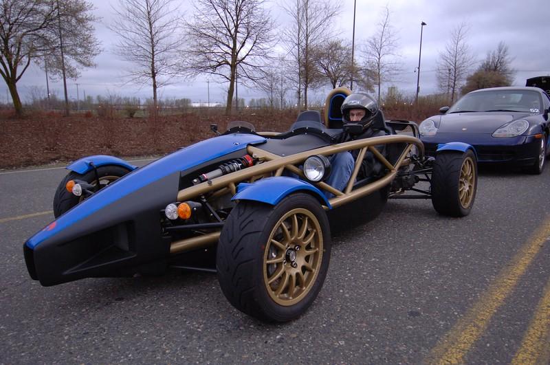 ORPCA DSC Autocross 31807 7