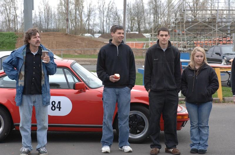 ORPCA DSC Autocross 31807 31