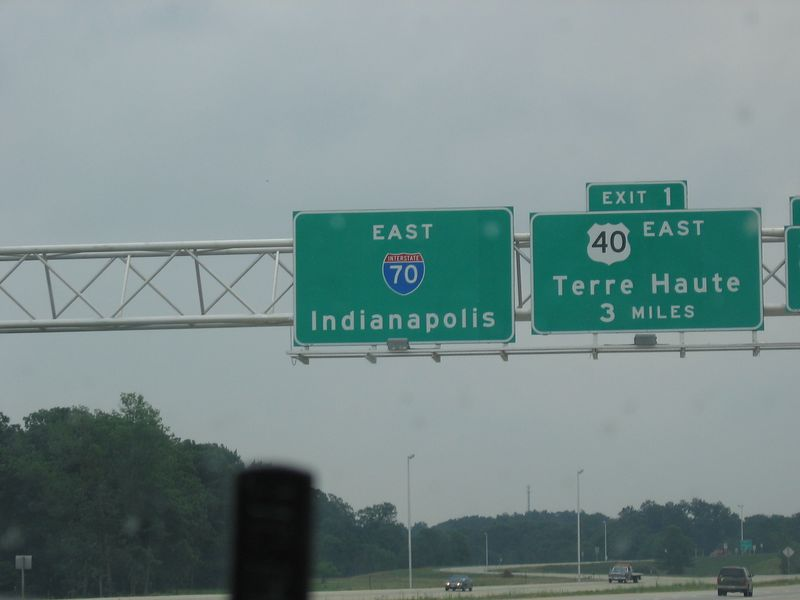Indy.