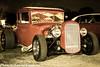Old Car Night at Biff Burger 27FEB2015-119