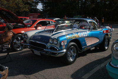 Old Car Show Onset VFW 10-26-1onsetcapeverdeanfestival@gmail.com. Those wishing to donate to the Onset Cape Verdean Festival Association can send checks to: OCVFA, PO Box 722, Onset, MA 02558
