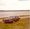 1970 Ford Torino GT - this one I would like to have again!