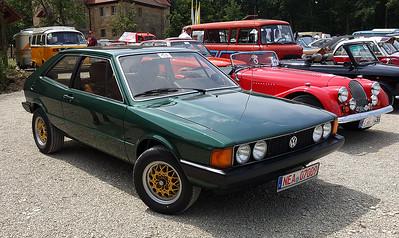 20150712_VW-Scirocco_132922