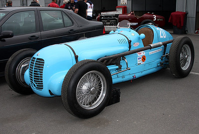 20110813_99920_MaseratiV8_1935_2960