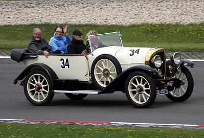 20110813_99934_Opel10_1924_0647
