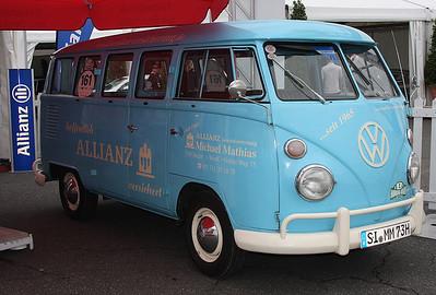 20110813_99161_VW_3017