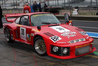 20110813_99930_Porsche935_1978_3054