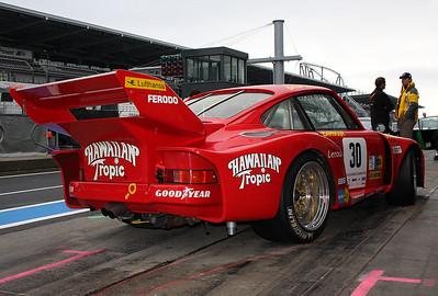 20110813_99930_Porsche935_1978_3051