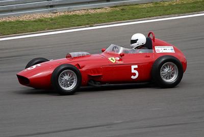 20110813_99905_Ferrari246Dino_1960_0898