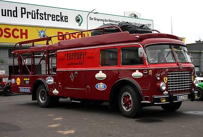 20110813_99911_FiatB42_1957_2976