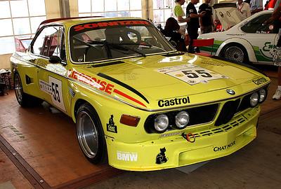 20130810_OGP_BMW30CSI_1971_9814