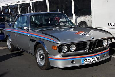 20130810_OGP_BMW30CSL_9926