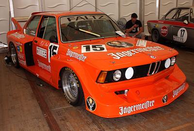 20130810_OGP_BMW320Gr5_1977_9807