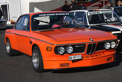 20130810_OGP_A_BMW30CSL_Heidegger_9938